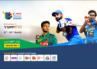 Bangladesh vs Sri Lanka is the 3rd T20 Live