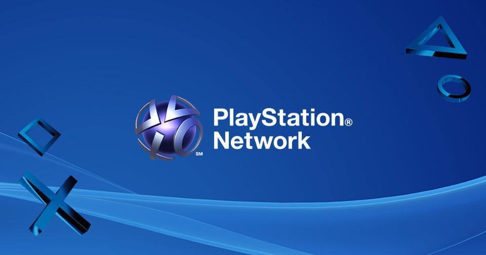 PSN credits