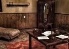 Escape Room Business Trends