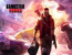 Latest game updates of gangstar vegas