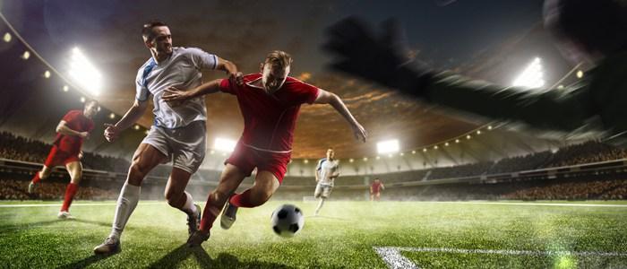 A Guide toPredictingtheOutcomeofa Football Match