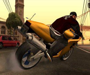 gta-san-andreas-bike-pack