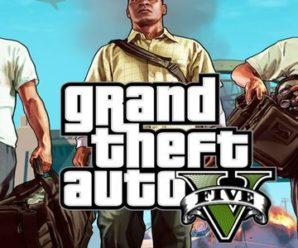 What You Need To Do Before Downloading A Free GTA 5 Game