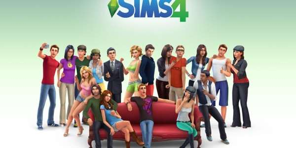 Playing Sims 4 Tips and Tricks