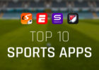 Choose Potato Stream App for Watching Live Matches